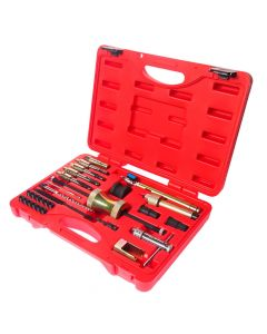 JTC 4263-BENZ Glow Plug Removal & Repair Set