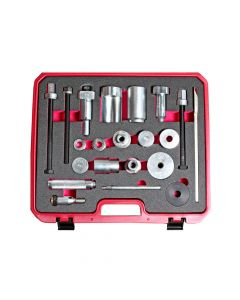 JTC 5240 - Knorr - Bremse Disc Brake Tool Kit