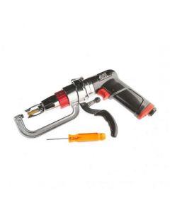 3825A Low Speed Air Spot Drill