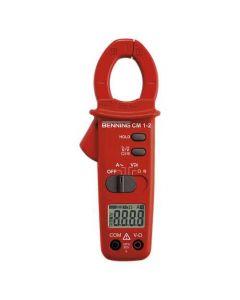 473305 CM1-2(473300)-CM1-2 Benning Multimeter With VDE Kitemark