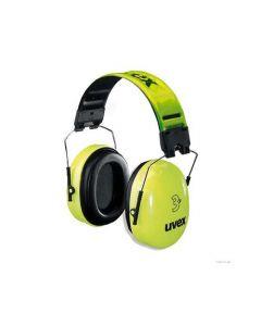 3V Earmuff-2500032