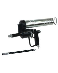 083585-Mato Compressed Air Lever Grease Gun DLFP