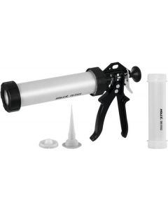 083502-Holex Cartridge Gun Set ,4 Pcs