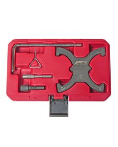JTC 4763-Engine Timing Tool Set-Ford