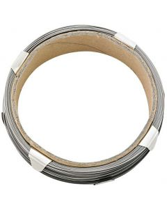 79270011-Stahlwille Spare Cutting Wire SD10351