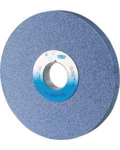 567725 80-Starcke Velour Paper Abrasive Disc A