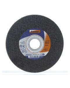 563261 125-Garant Cut Off Wheel Iron Free Inox Extra Thin 125 x 1 x 22.2