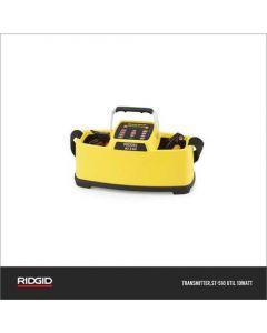 Ridgid Transmitter,ST-510-10WATT-21903
