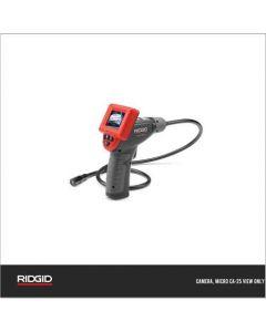Ridgid micro CA-25 Inspection Camera-40043