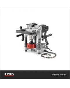 Hole Cutting Tool, HC450 -230V-57597