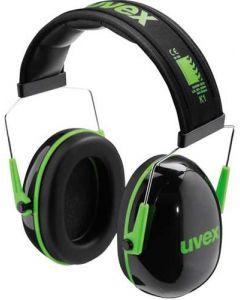 Earmuff K1, SNR 28 dB-2600001
