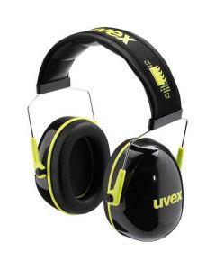 Earmuff K2, SNR 32 dB-2600002