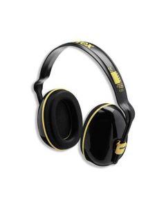 Earmuff K200, SNR 28 dB-2600200