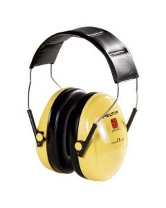 097752 1-3M Optime Shell-Type Ear Defenders 1
