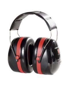 097752 3-3M Optime Shell-Type Ear Defenders 3
