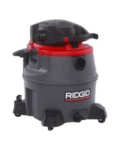 Vacuum Cleaner 60 Litre/16 Gallon VAC WET/DRY Type WD1685ND - 55423