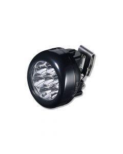 Safety Helmet Accessories, LED Head Torch KS-6001 -9790029