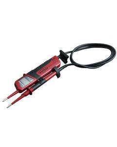 Voltage Tester-ZGEV-750 (Uom: each)