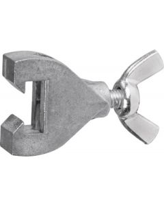 831200-Blade Holder (without Blade)