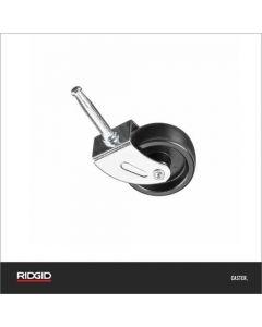 Parts For Vacuum Caster-54378
