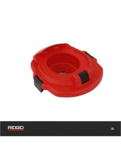 Parts For Vacuum Lid-54483