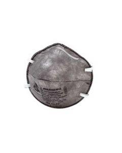8247 R95 Particulate Respirator Series (Pack. 6/20/120) 20pcs/box-7000008672
