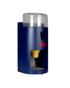 3M 391-0000 One Touch Pro Earplug Dispenser (Pack. 1/1/10) 1pcs/box-7100064963