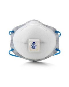 8577 P95 Particulate Respirator Series (Pack. 8/10/80)-7000002062
