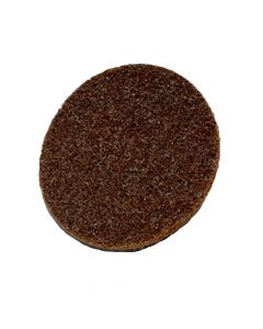Scotch-Brite Surface Conditioning Disc, 4 in x NH A CRS-7000000661