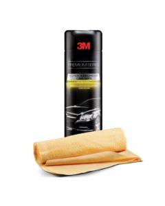 Premium Car Wipe 1053 (12pcs/case)-7000038834