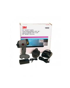 PPS Sun Gun Ii Color Matching Light Kit Pn16550-7100009470