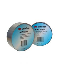 1910C UTILTY DUCT TAPE SL 48MMx10M (72 roll/Case)-7000041423