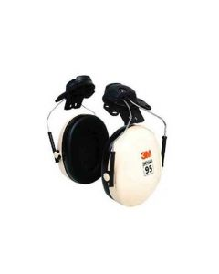 H6P3E/V Hearing Protector (Pack. 1/10/10)-7000052743
