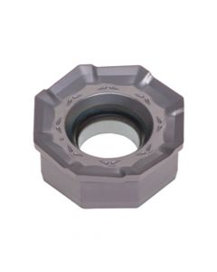 DO-OCTO DO-QUAD 16 edge, Ap3.75, R0.8, Bs1.2, PVD Coating OWMT0807AAER-ML AH130-6719302