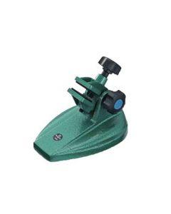 Micrometer Stand-MS-RG