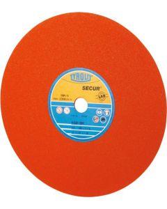 598720 60-Tyrolit Cutting Disc 250 x 1.5 x 32mm
