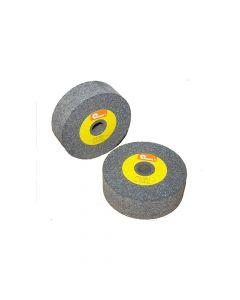 Dressing Wheel 75 x 25 x 12.7 C60 MV