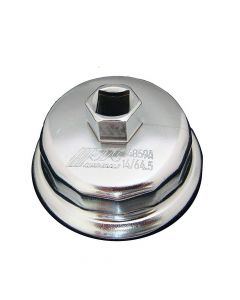 JTC 4859-Oil Filter Socket (Toyota, Lexus)