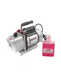 JTC VP125 - Vacuum Pump 2.5CFM 1/3HP