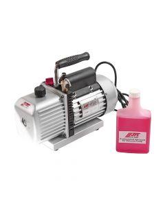 JTC VP245S - Vacuum Pump - 4.5Cfm