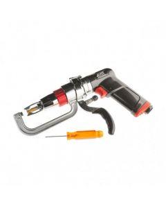 JTC-3825A Low Speed Air Spot Drill