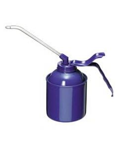 77010001-Stahlwille Force Feed Oil Can-12250