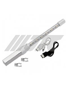 JTC 5347-Led Light With Mobile Power