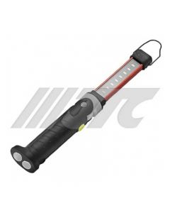 JTC 5348-Swivel Chargeable Working Light