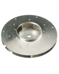 Parts For Vacuum Blower Wheel-73507
