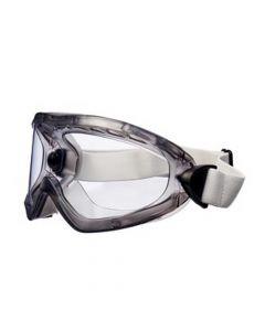 2890A Goggle Acetate Af (Pack. 1/10/10)-7000032481