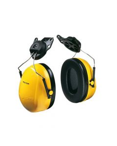 3M H9P3E Hearing Protector (Pack. 1/10/10)-7000002326