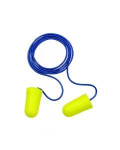 3M 312-1223 Taperfit Ii Regular Corded (Pack. 10/200/2000)-7000002312