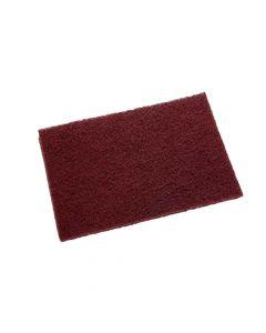 3M Scotch Brite 7447 50 in X 120 M Export Abrasive Fabric  (Log Roll)-7100077129