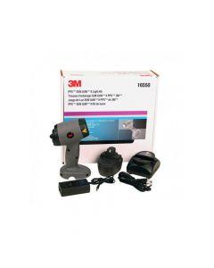 3M PPS Sun Gun Ii Color Matching Light Kit Pn16550 (1pcs/case)-7100009470
